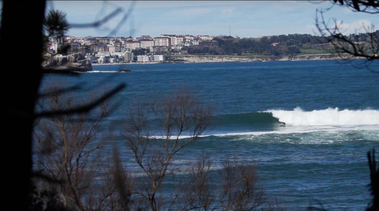 latas-surf-cantabria-loredo