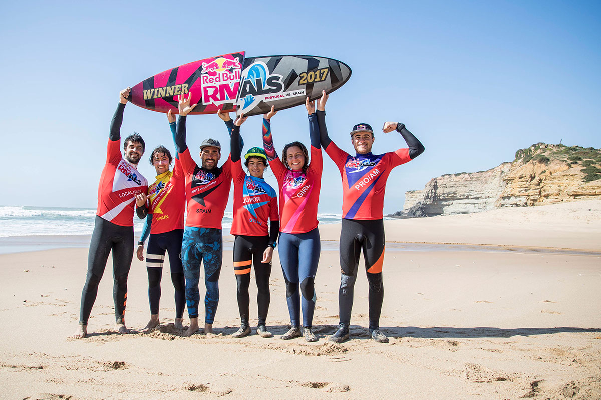 red-bull-rivals-ericeira-portugal