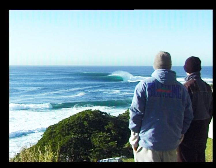 shark-island-surf