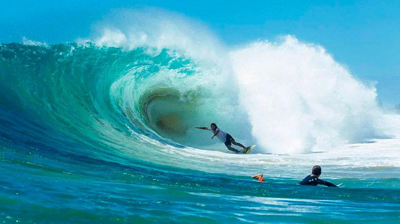 snapper-rocks-surf