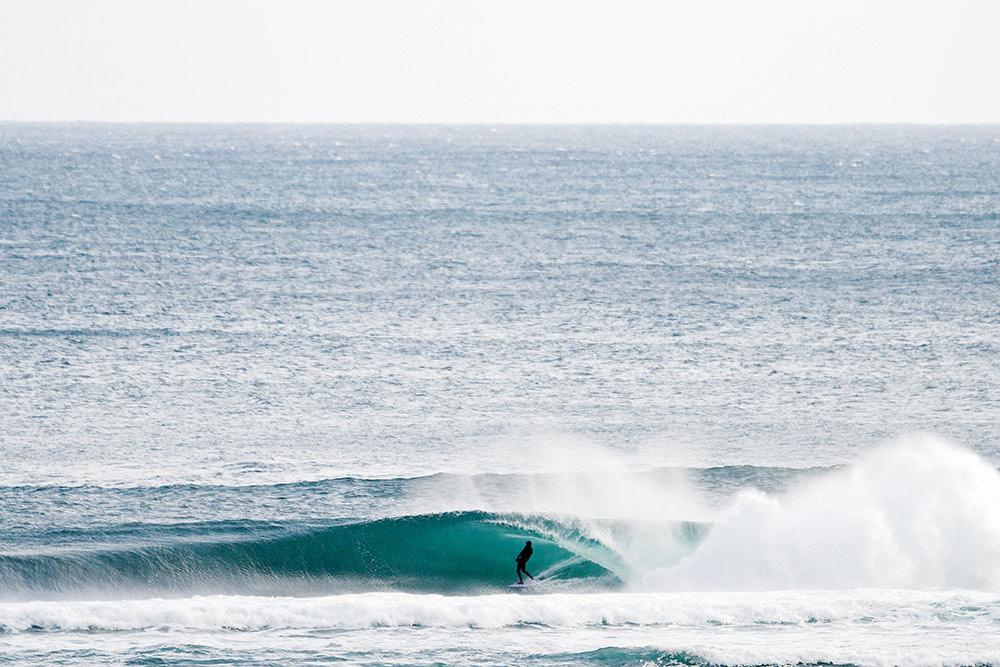 surf-alaska-aleutians-burkard