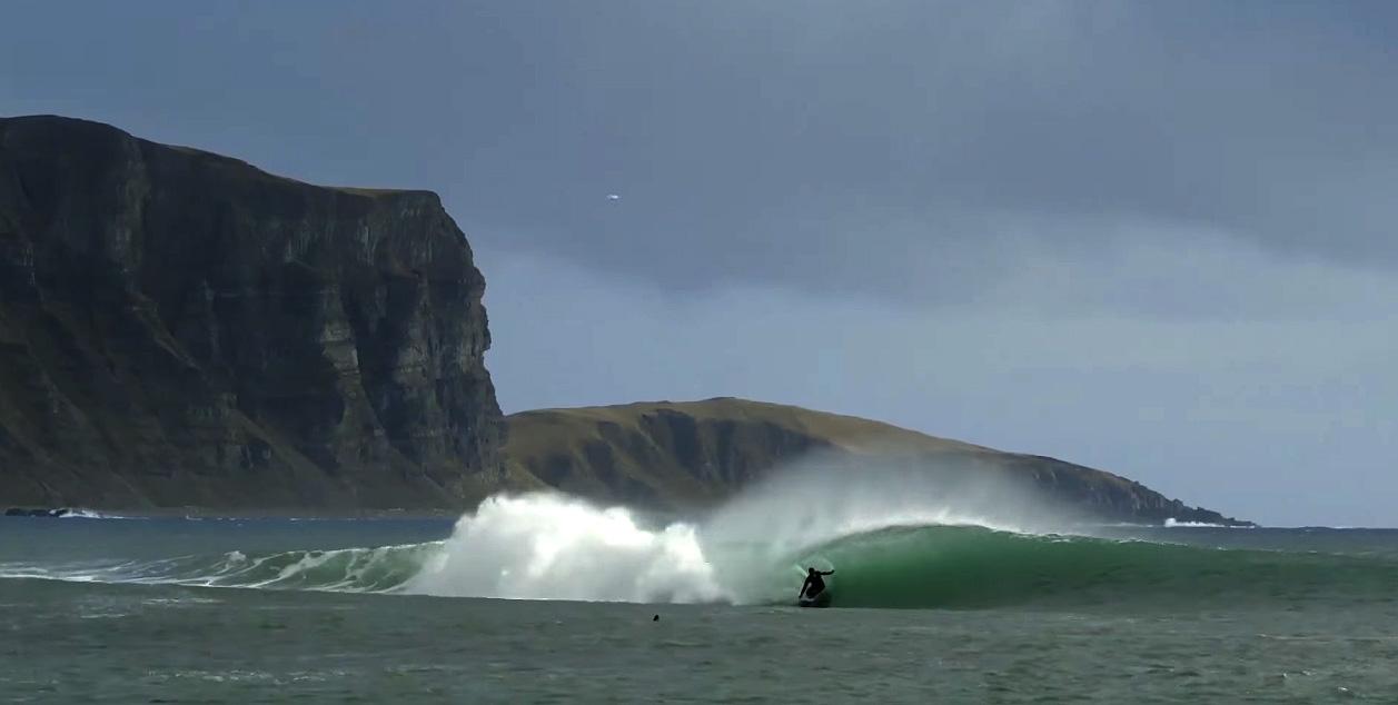 surf-alaska