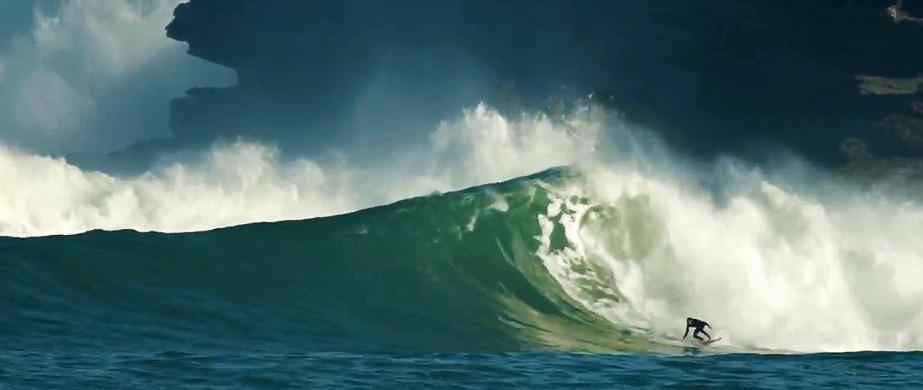 surf-santa-marina-loredo