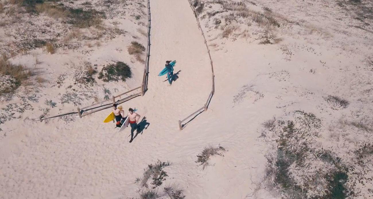 surf-verano-galicia