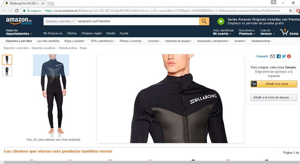 billabong-wetsuit-amazon2