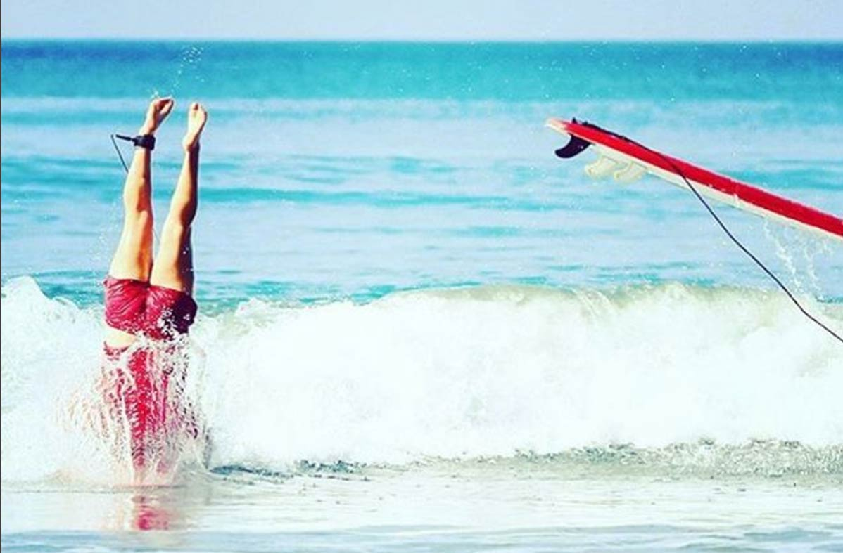 el-surf-me-arruino-la-vida