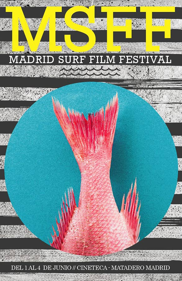 madrid-surf-film-festival-2017