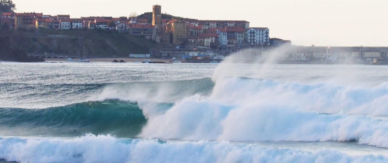 zarautz-surf
