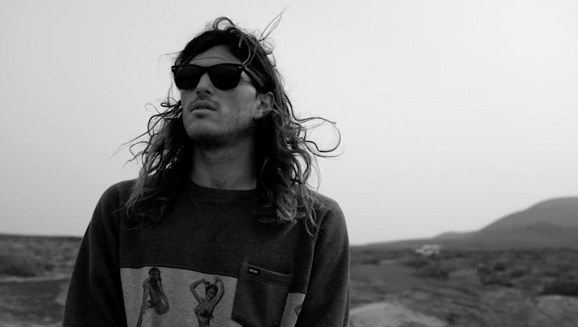 Ander Ugarte _surf