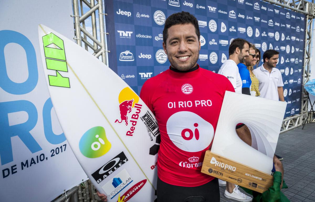 Oi-Rio-Pro-2017-Adriano