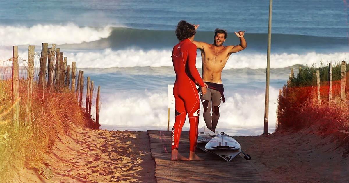 Roberto-D'Amico-surf-France