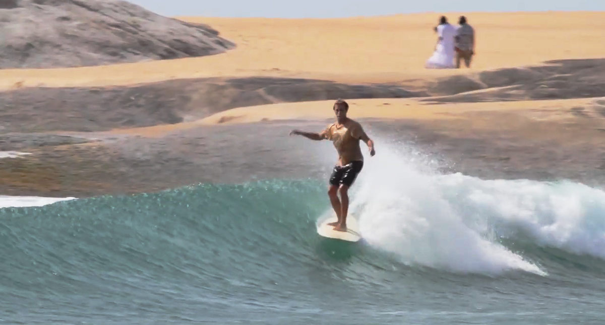 Sri-Lanka-longboard