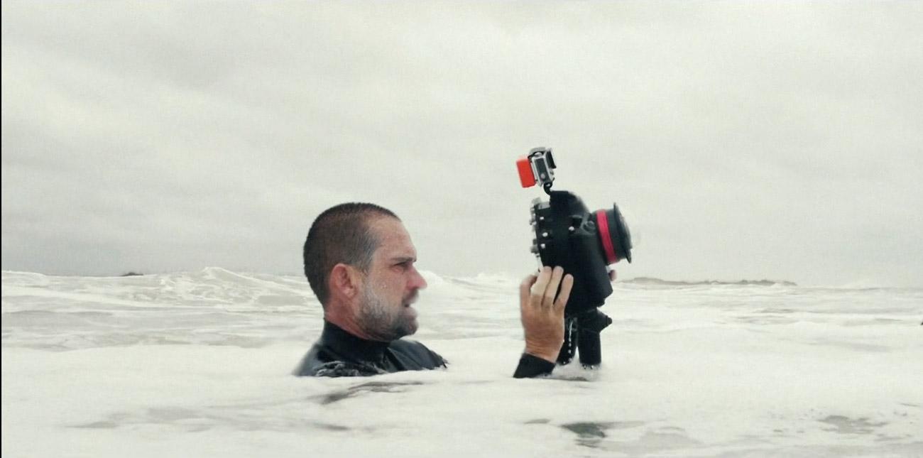 dj-struntz-surf-photographer