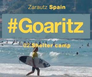 Goaritz
