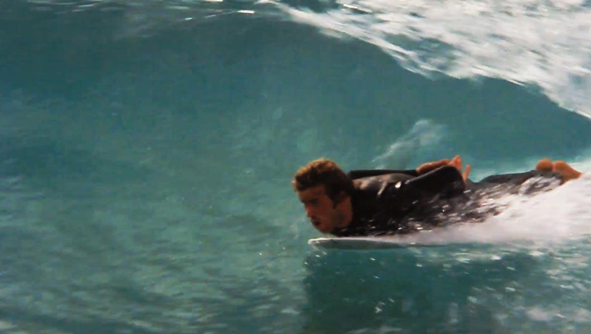 jack-coleman-surf