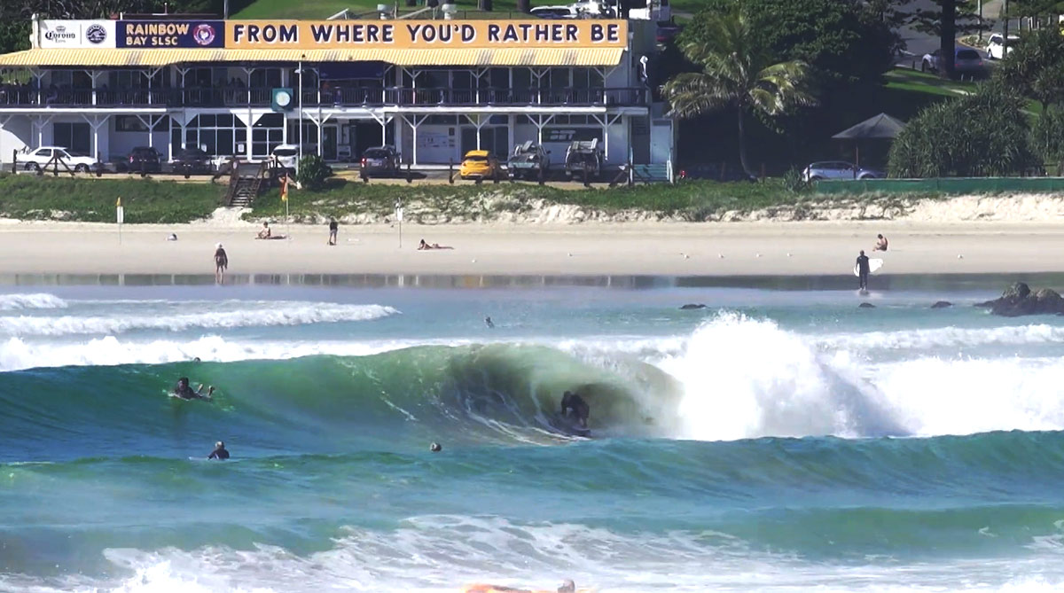 kelly-slater-greenmount-surf