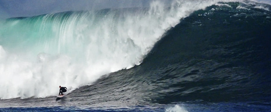 manuel-lezcano-surf-canary-islands