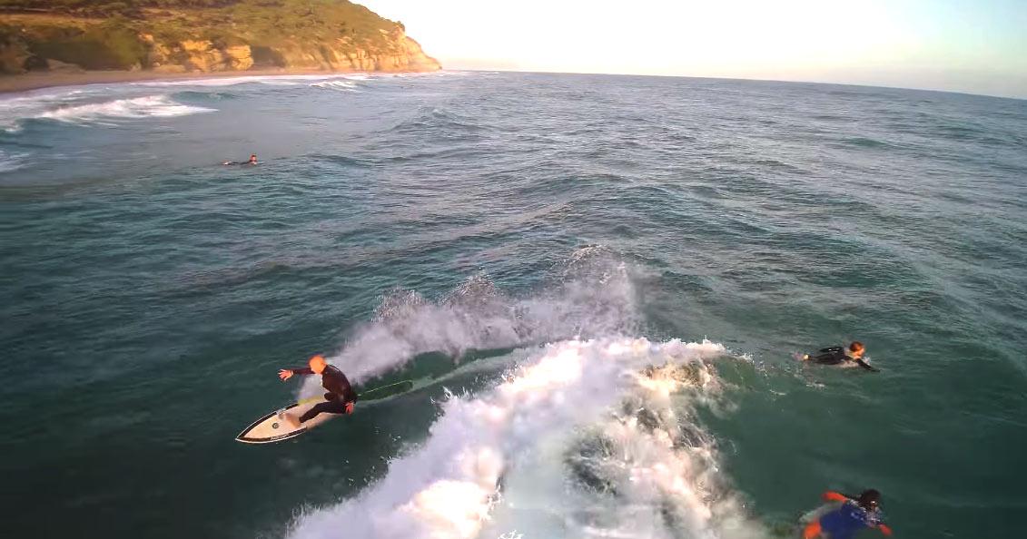 pequena-lulu-surf-canos-de-meca
