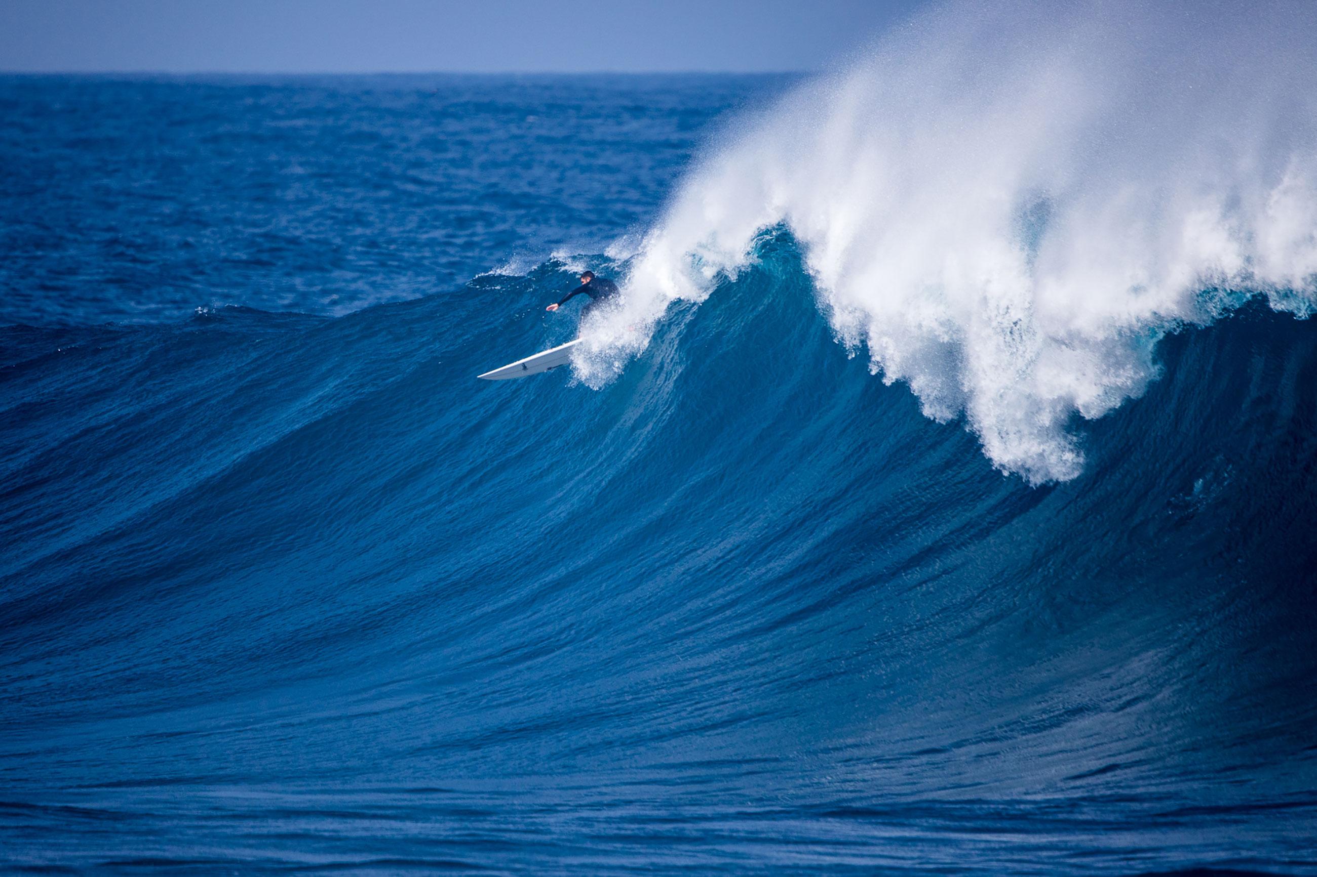 mar-gruesa-manuel-lezcano-lanzarote-foto-gines-diaz