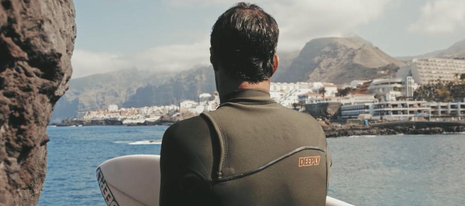 JONATHAN-GONZALEZ-LOS-GIAGNTES-LAS-CONCHAS-SURF