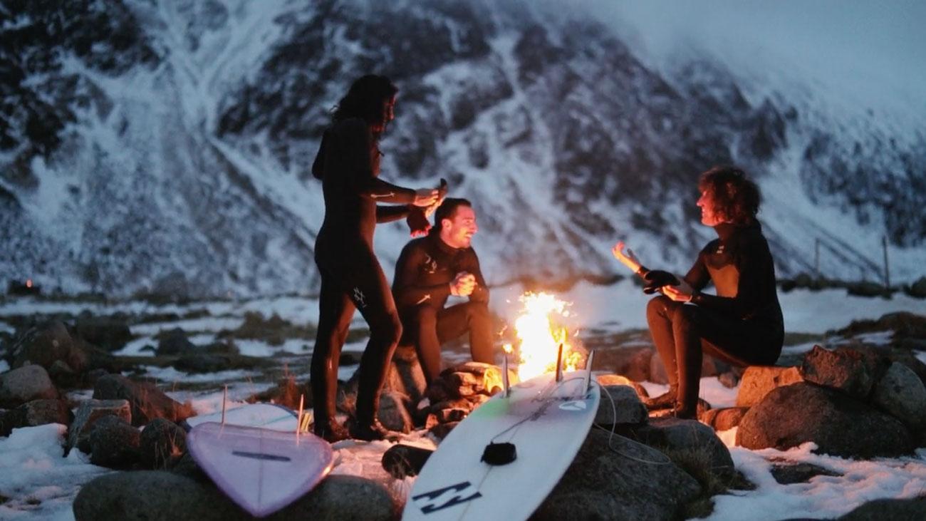 addicion-surf-artic-lofoten