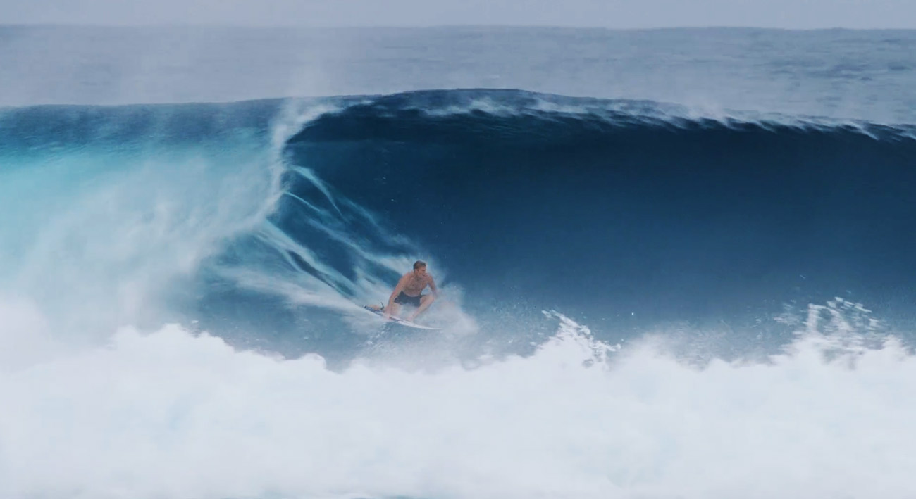 cloudbreak-lay-day
