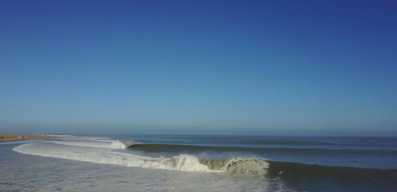 namibia-surf