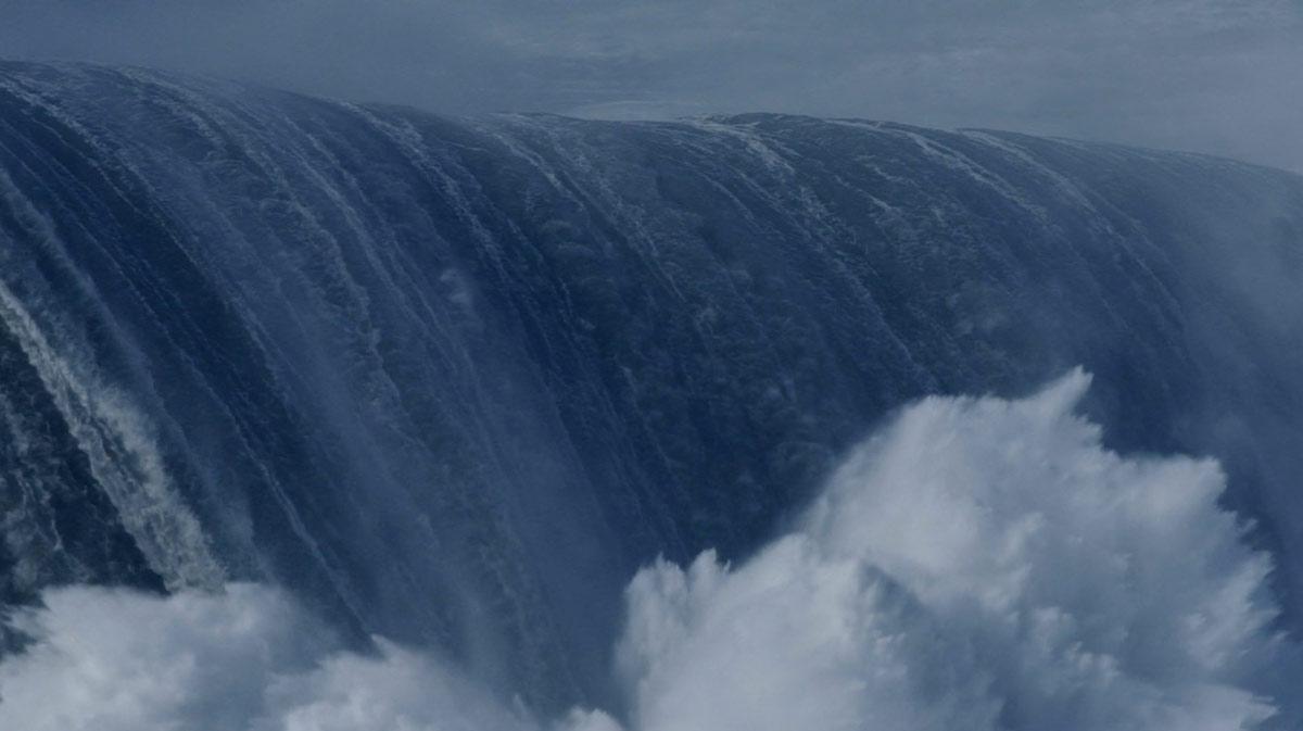 nuno-dias-video-surf