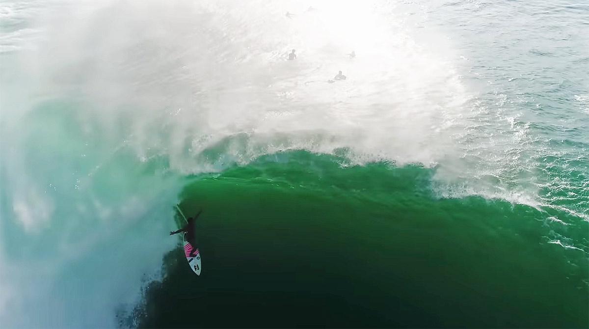 padang-padang-surf