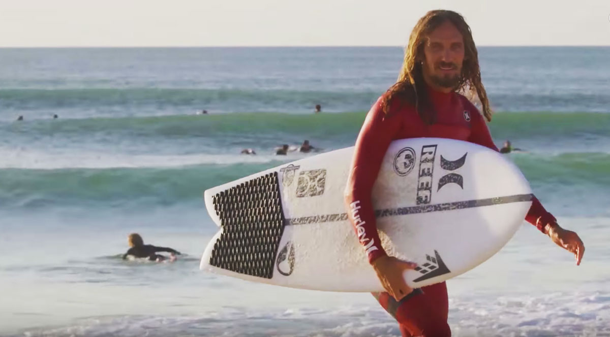 rob-machado-firewire-france