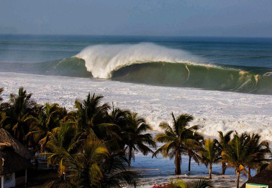 Puerto-Escondido-Challenge-2016-01-1