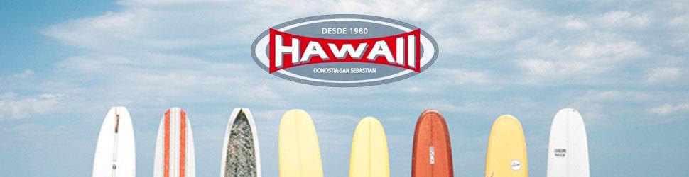 hawaii-surf-shop-san-sebastian