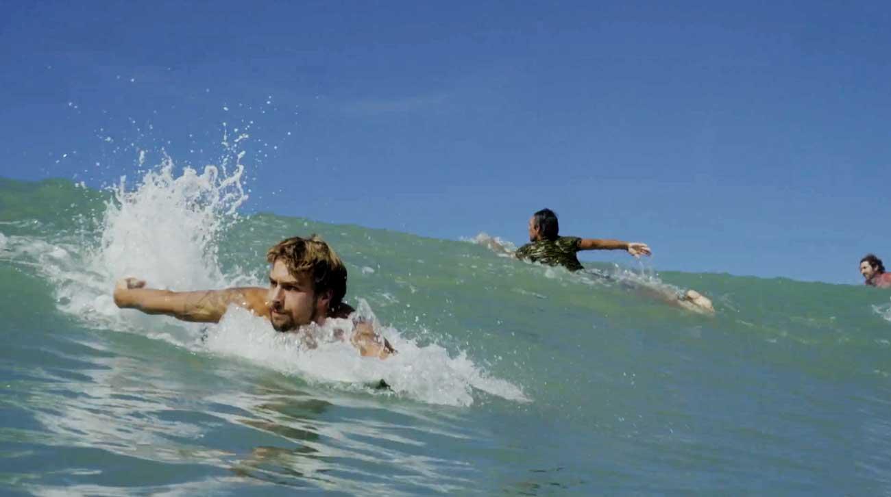 lucas-silveira-surf
