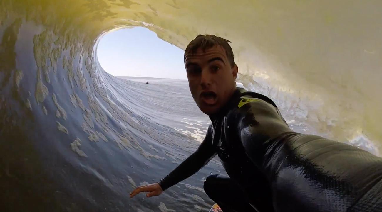 natxo-gonzalez-namibia-surf