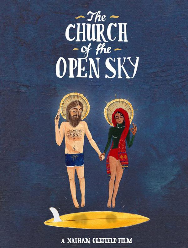 san-sebastian-THE-CHURCH-OF-THE-OPEN-SKY-PITCH