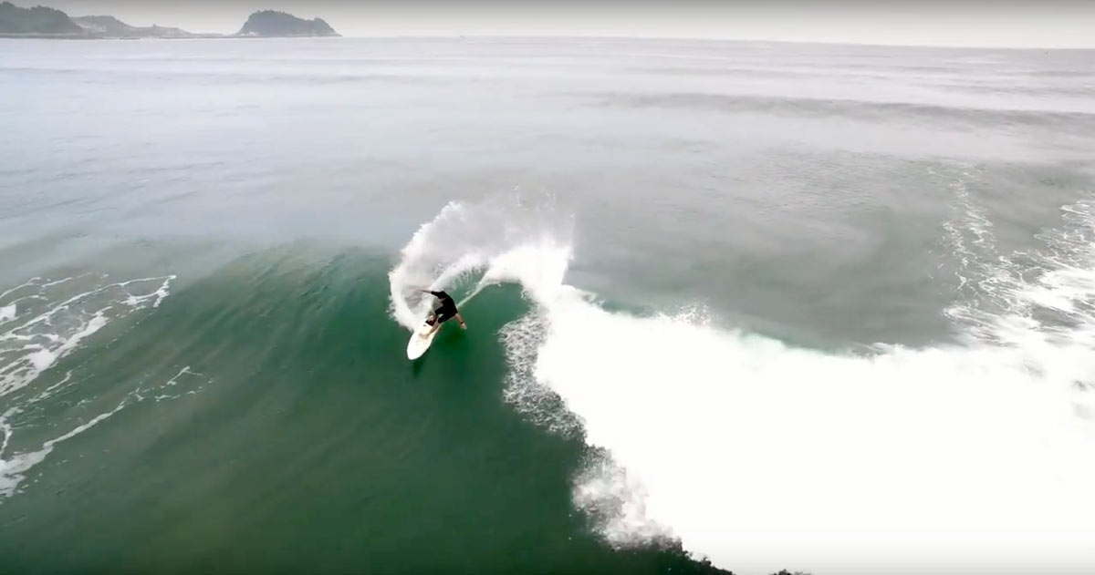 surf-verano-zarautz