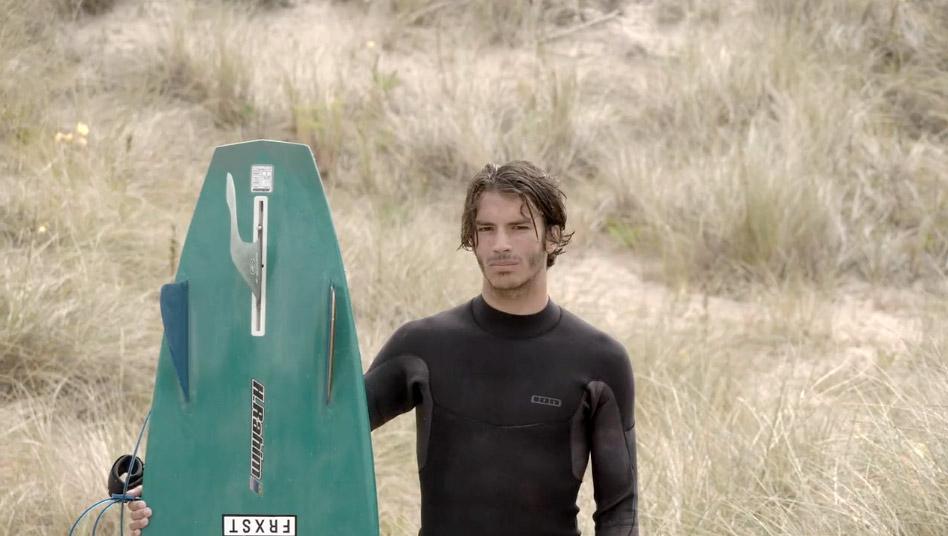 Bonzer-tabla-surf-Tarik-Rahim