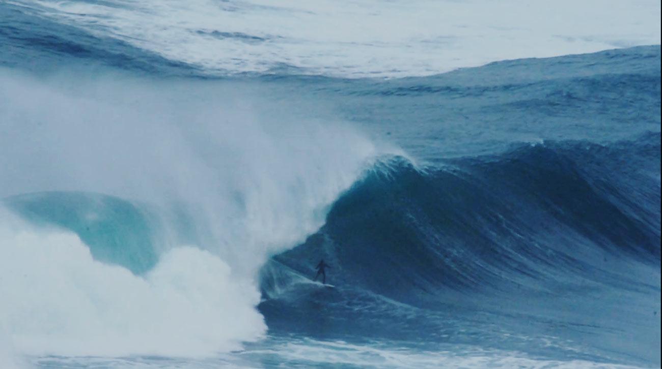 Chasing-Galicia-Big-Waves