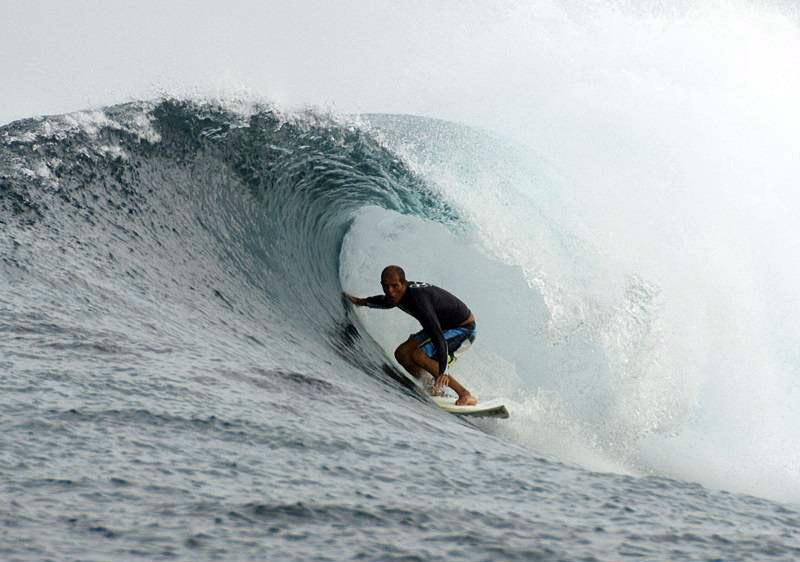 alexis-sanchez-surf-gran-canaria