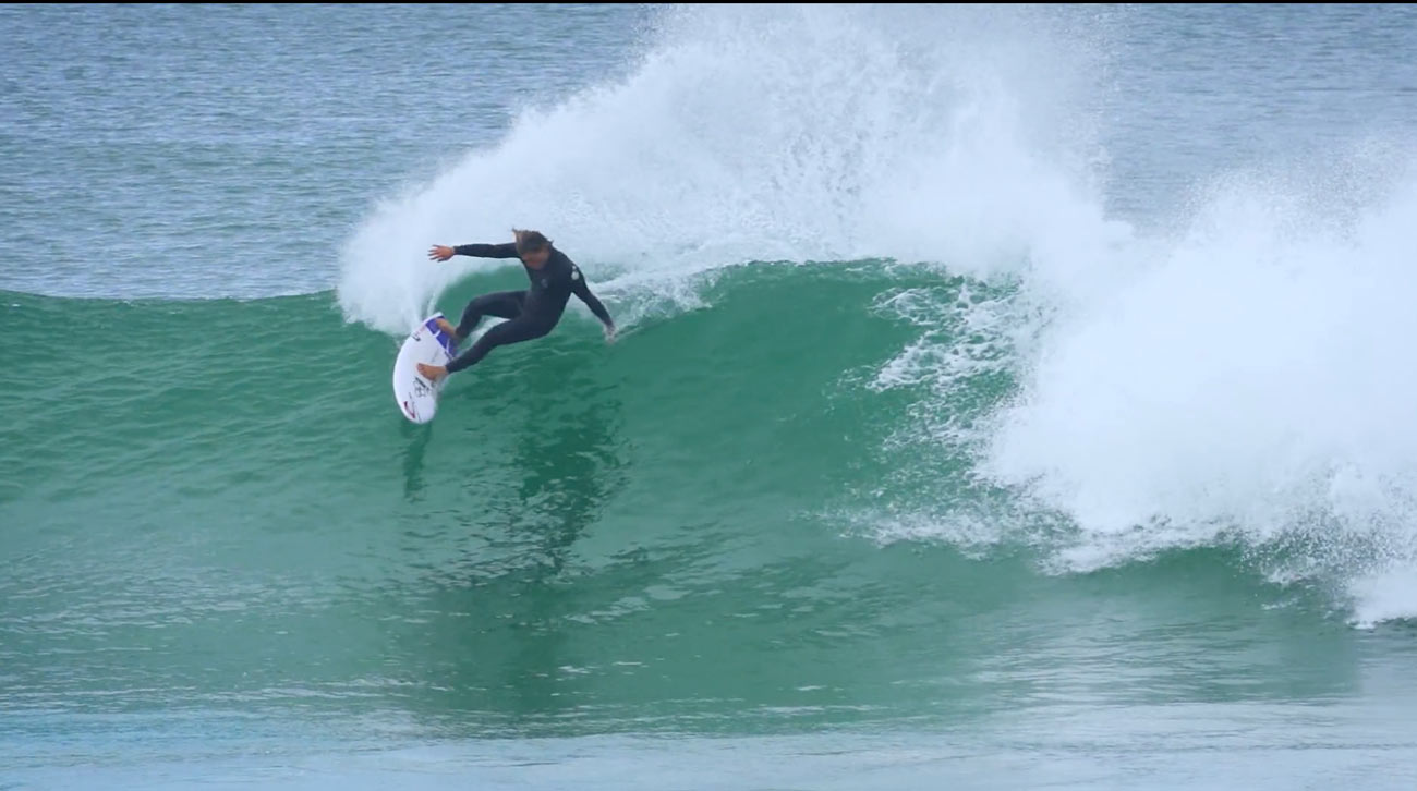 conner-coffin-jbay