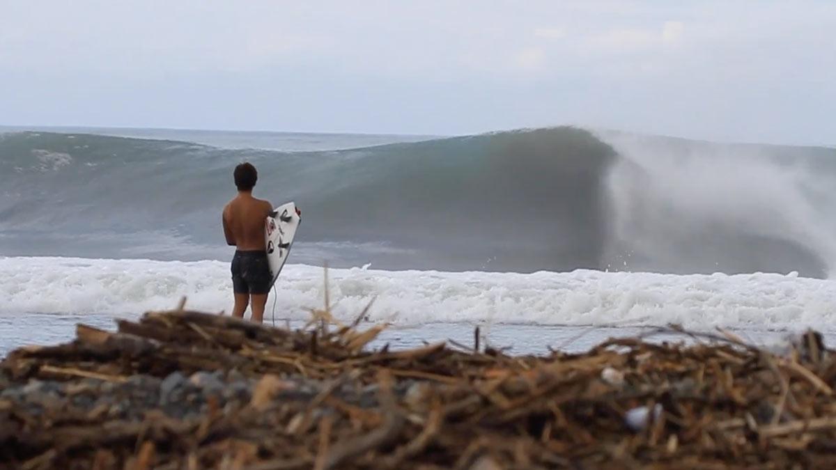 japan-surf