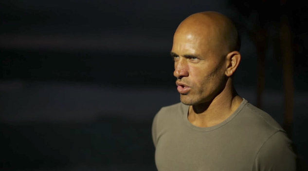 kelly-slater-interview