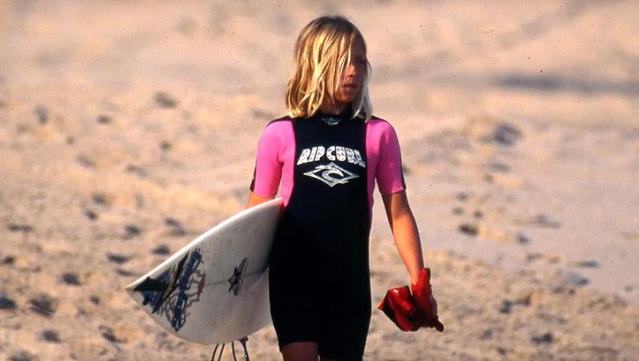 kepa-acero-euskadi-surf-mundaka-surfers-blood