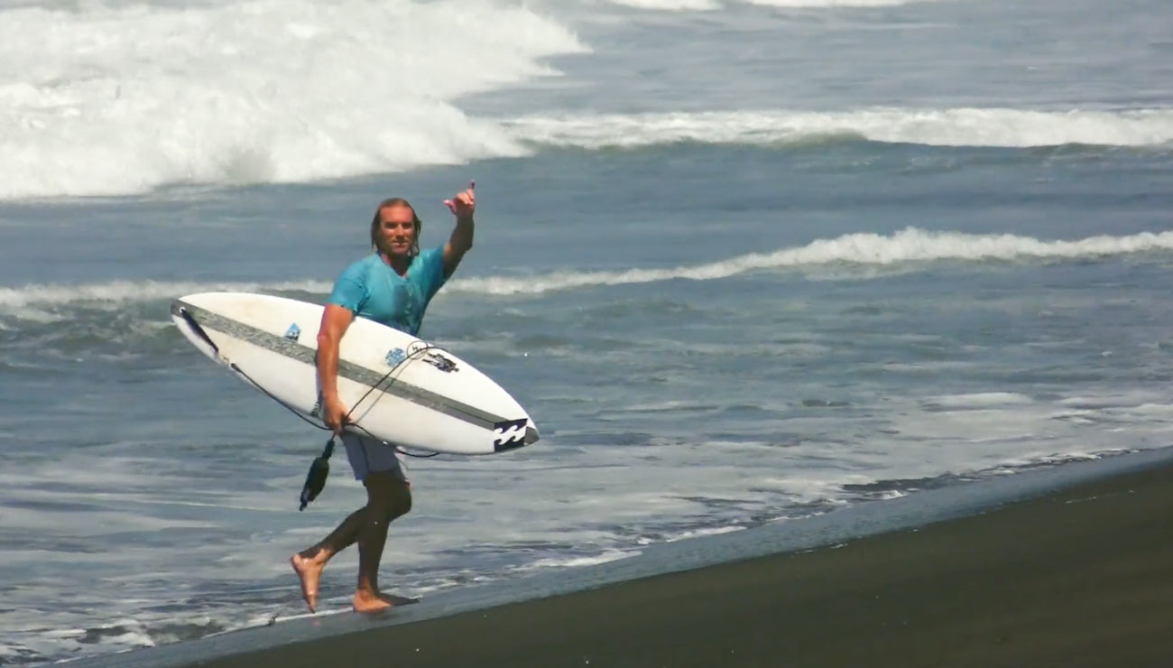 peter-mendia-surf-mexico