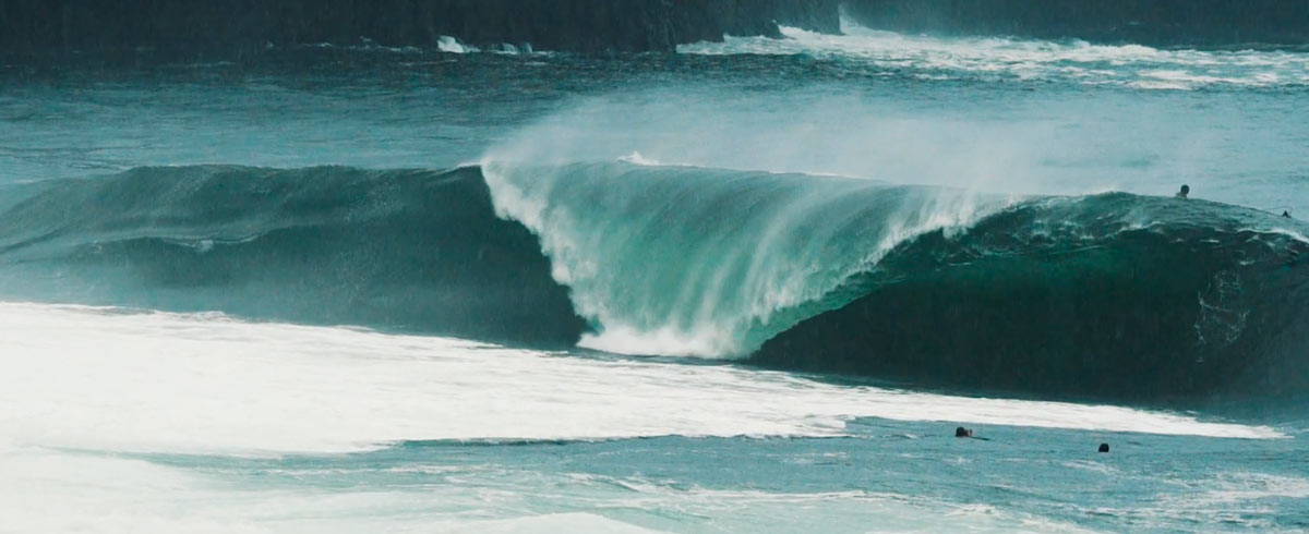rileys-ireland-surf