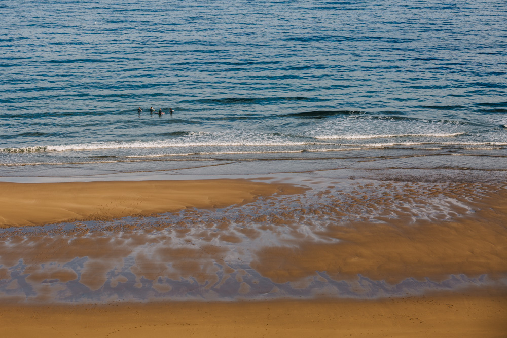 surf agosto