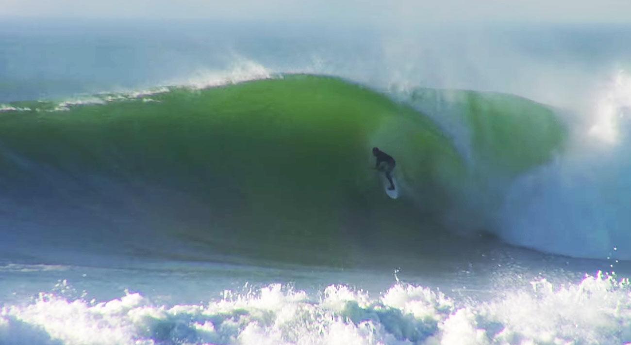 surf-landes-hossegor