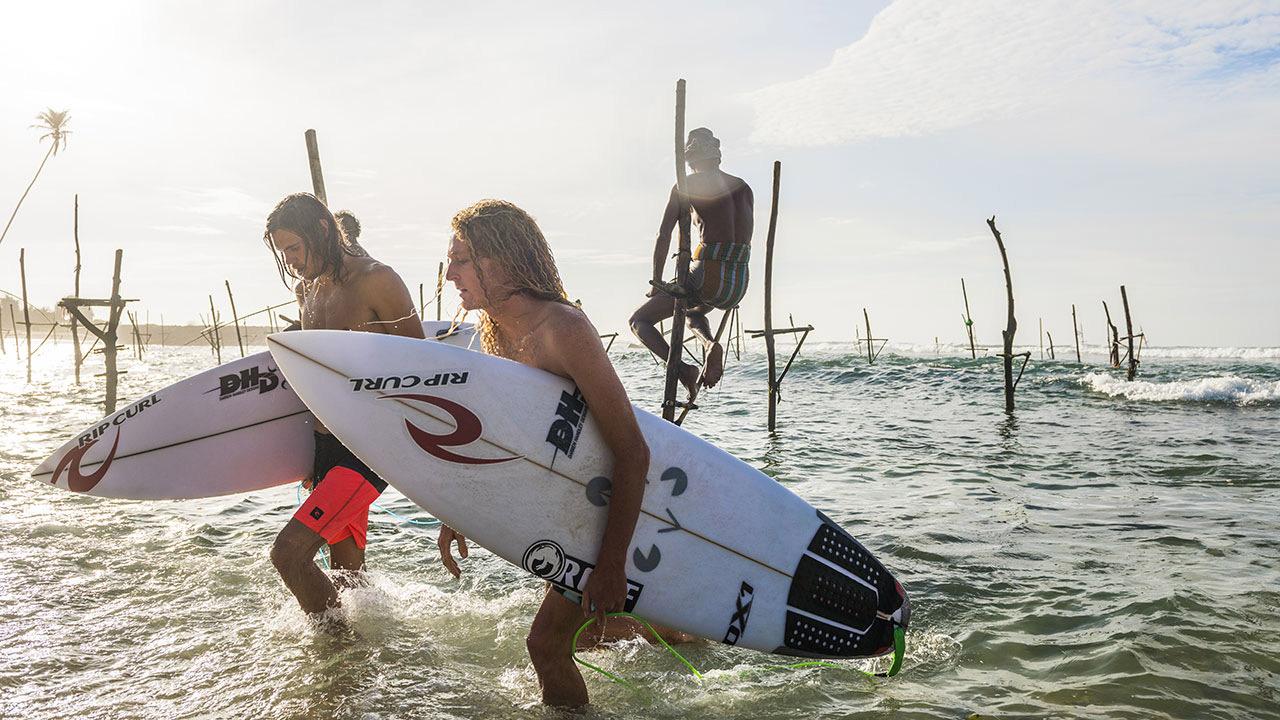 surf-rip-curl-sri-lanka
