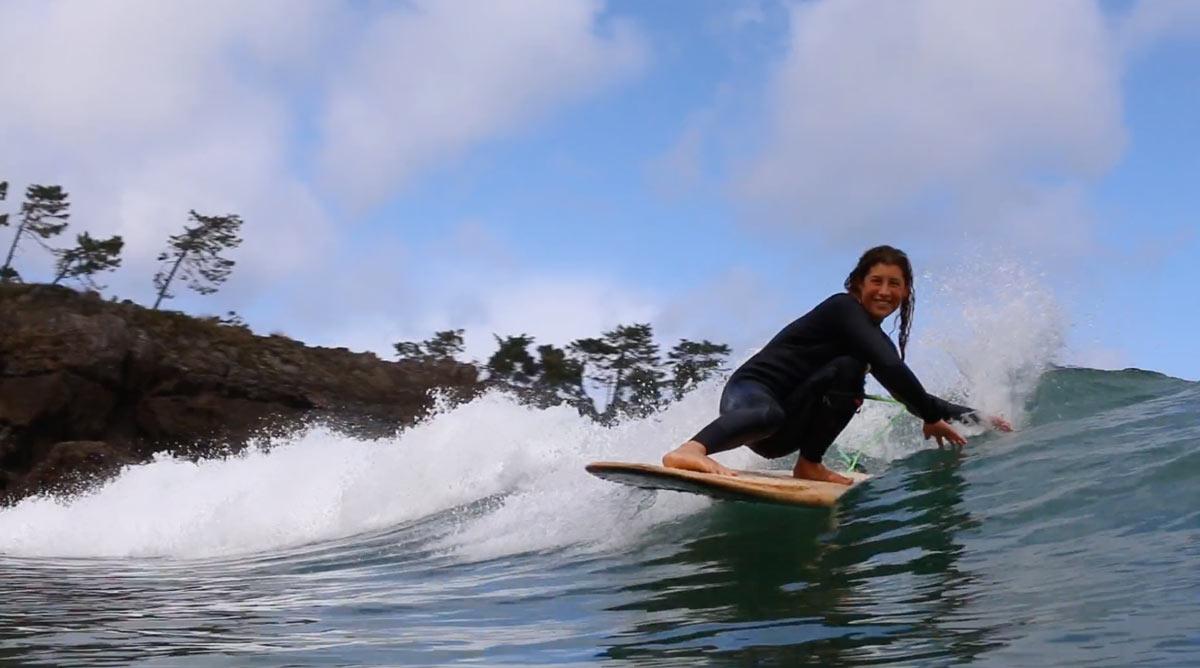 andrea-molina-surf