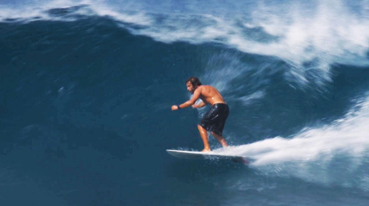 jack-johnson-surf